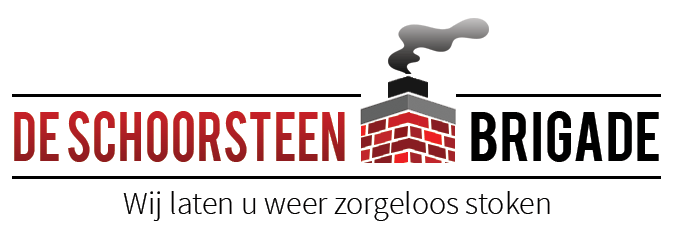 Schoorsteenveger West-Vlaanderen